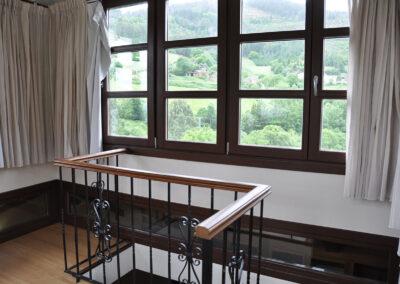 mirador-suite